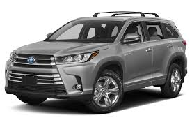 lexus hybrid v6 toyota and lexus recalling 235 000 hybrid cuvs and sedans over