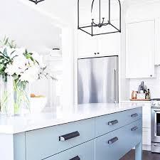 948 best kitchens images on pinterest kitchen ideas dream