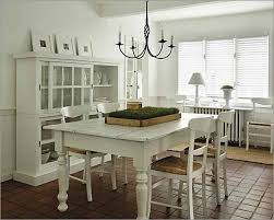 unique hang lamp chic office paint ideas with white dining table