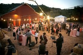 Rustic Wedding Venues In Southern California Rustic Elegant Wedding In Ojai Valley California Inside Weddings