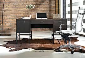 used modern furniture for sale vintage home office desk u2013 netztor me