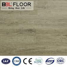 Pvc Laminate Flooring List Manufacturers Of Vinyl Flooring Wholesale Buy Vinyl Flooring