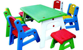 fisher price table and chairs awesome diy little tikes table and chairs we used krylon fusion
