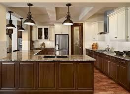kitchen furniture edmonton best 25 subway edmonton ideas on i shaped kitchen