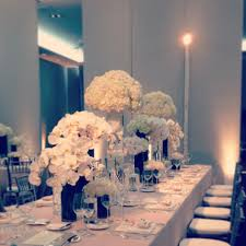 wedding reception centerpieces ideas on a budget image of glamour