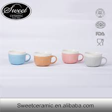 sweet treat cups wholesale sweet treat cups sweet treat cups suppliers and manufacturers at