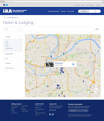 about us kansas association of hotel lodging association of greater kansas city website by