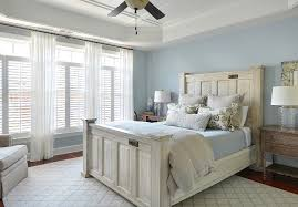 Great Girls Whit Add Photo Gallery Master Bedroom White Furniture - Bedrooms with white furniture