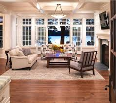 Living Room Furniture Layout Ideas Open Concept Living Room Furniture Placement Arranging Furniture
