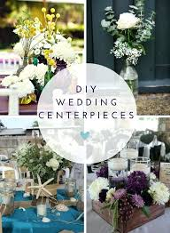 inexpensive centerpieces excellent inexpensive centerpieces for weddings minimalist simple