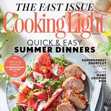 cooking light october 2017 emi jay in the press