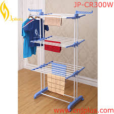 Bedroom Clothes Horse Clothes Stand Bedroom Clothes Stand Bedroom Suppliers And