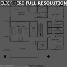 How To Design Your Own Home Floor Plan Self Made House Plan Design Design Your Own House Floor Plans
