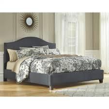 1960 Bedroom Furniture by Platform Bed Ashley Furniture 1960 Beatorchard Com