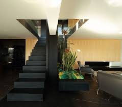 Apartment Stairs Design 77 Best Stairway To Heaven Images On Pinterest Stairs
