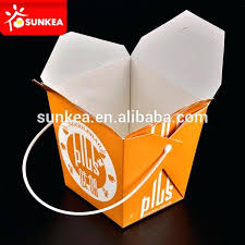 where to buy to go boxes food to go containers box are plates rentalroom site