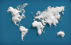 world map stock image royalty free world map pictures images and stock photos istock