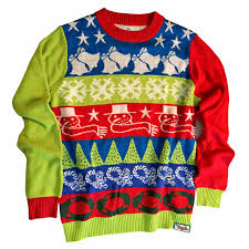sweater s sale sweaters for sale vintage and custom sweaters