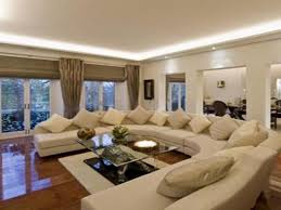 Comfortable Living Room Chairs Design Ideas Comfortable Living Room Chairs Innovative Ideas Big Living