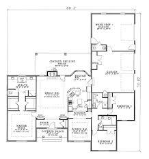 house plan chp 15158 at coolhouseplans com