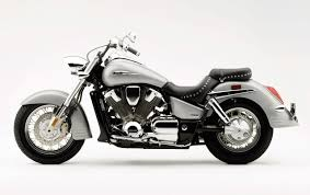 100 2009 vtx service manual honda vtx 1300c in california