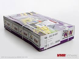 kw box truck kw v3 coilover install on u002711 e92 w edc warning many pics