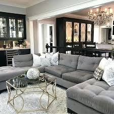 sitting room ideas gray couch living room ideas gray living room sectionals charcoal