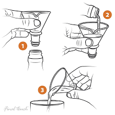 martini shaker drawing final touch jigger stopper set cocktail martini hurricane snifter