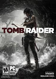 amazon com tomb raider download video games