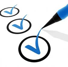 Designing by Checklist For Designing A New Website Roi Web Marketing