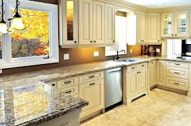 Kitchen Countertops Types Kitchen Countertops Prices U2013 Subscribed Me