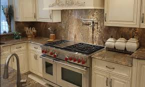 Designer Kitchen And Bath by Kitchen And Bath Remodeling Pleasant Kitchen Bathroom Remodeling