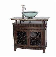 36 inch white bathroom vanity 42 inch bathroom vanity with top fresh 36 inch bathroom vanity