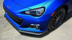 2015 subaru wrx sti road trip to las vegas photo u0026 image gallery 2015 subaru brz series blue edition review notes autoweek