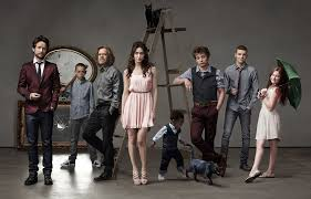 shameless house of lies episodes showtime tv shows return