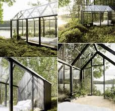 Cool Shed Designs by 25 Cool Bedroom Designs To Dream About At Night