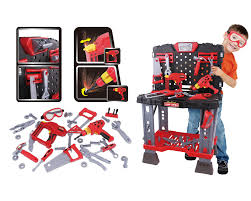 black friday toys r us home depot pro tool bench my first craftsman kmart