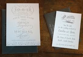 save the date wedding invitations wedding planning 101 save the date cardscastleton farms