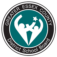 ford old logo greater essex county district board greater essex county