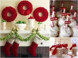 Christmas Decoration Ideas Fireplace Pinterest Christmas Party Decorations Rainforest Islands Ferry
