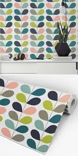 charmant papier peint adhesif pour meuble le adh sif et autocollant
