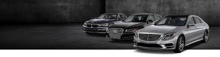 Luxury Van Rental In Atlanta Ga Exotic Car Rental Enterprise Rent A Car