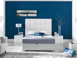 modern headboards design ideas best home decor inspirations