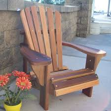 furniture brown plastic adirondack chairs target for elegant home
