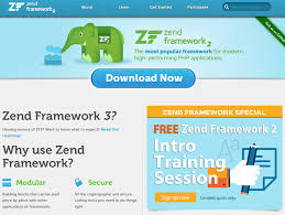zf2 twig layout information about php frameworks news blogs version updates