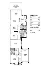 fairmont homes floor plans fairmont homes floor plans adelaide home plan