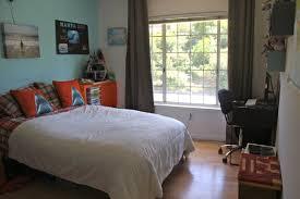 union inspired closet curtains for boys room u2013 modernshelterblog