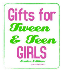 12 best christmas gifts for 11 yr old girls images on pinterest