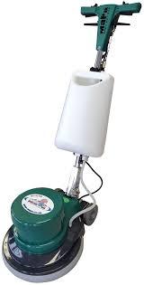mapa single disc floor polisher mapa cleaning technologies