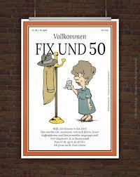 sprüche zum 50 geburtstag kostenlos die besten 25 einladung 50 geburtstag lustig ideen auf